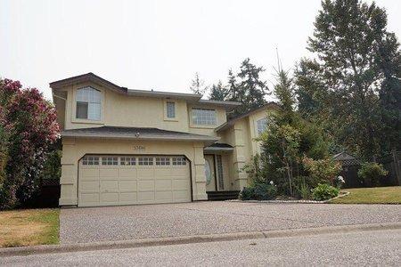 R2189011 - 13686 58 AVENUE, Panorama Ridge, Surrey, BC - House/Single Family