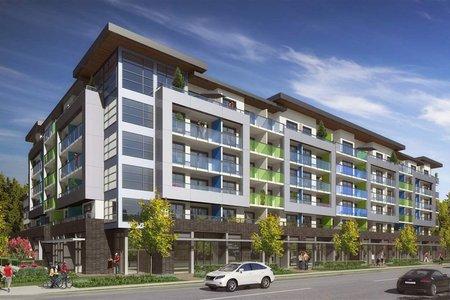 R2189187 - 207 9015 120 STREET, Annieville, Delta, BC - Apartment Unit