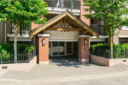 R2189385 - E212 8929 202 STREET, Walnut Grove, Langley, BC - Apartment Unit