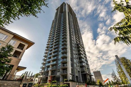 R2189544 - 2106 13325 102A AVENUE, Whalley, Surrey, BC - Apartment Unit