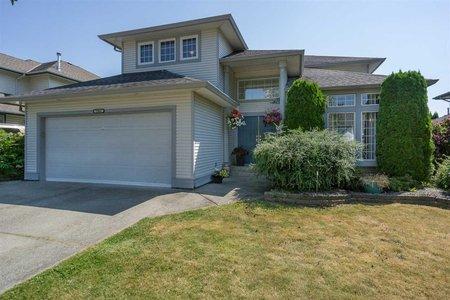 R2189626 - 5946 188 STREET, Cloverdale BC, Surrey, BC - House/Single Family