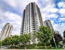 R2189685 - 1108 - 7108 Collier Street, Burnaby, BC, CANADA