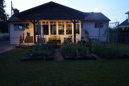 R2189735 - 14636 102A AVENUE, Guildford, Surrey, BC - House/Single Family