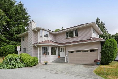 R2189940 - 1455 PERCY COURT, Indian River, North Vancouver, BC - House/Single Family