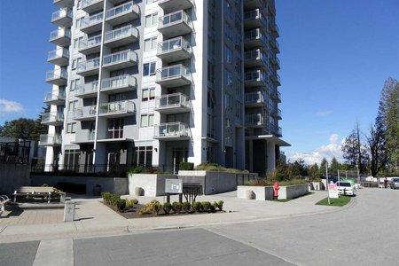 R2190122 - 3803 13325 102A AVENUE, Whalley, Surrey, BC - Apartment Unit