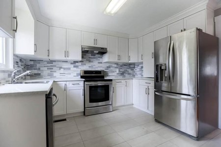 R2190184 - 6311 181A STREET, Cloverdale BC, Surrey, BC - House/Single Family