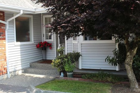 R2190219 - 2 5365 205 STREET, Langley City, Langley, BC - Townhouse