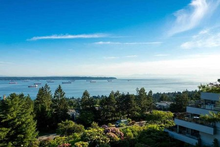 R2190373 - 1165 MATHERS AVENUE, Ambleside, West Vancouver, BC - House/Single Family