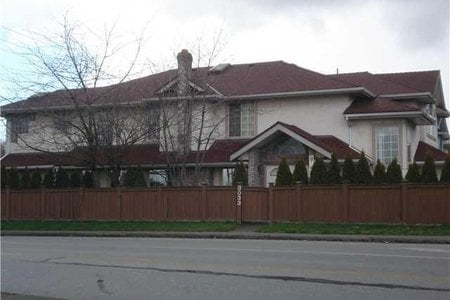 R2190394 - 9033 CAPSTAN WAY, West Cambie, Richmond, BC - House/Single Family