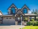R2190537 - 3450 Galloway Avenue, Coquitlam, BC, CANADA