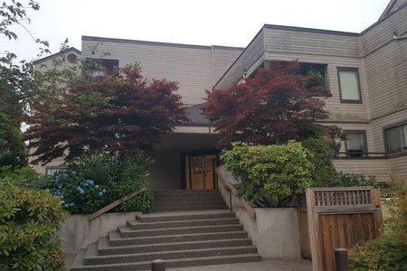 R2190557 - 216 5224 204 STREET, Langley City, Langley, BC - Apartment Unit