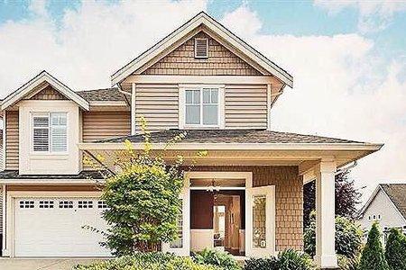 R2190569 - 7056 179 STREET, Cloverdale BC, Surrey, BC - House/Single Family