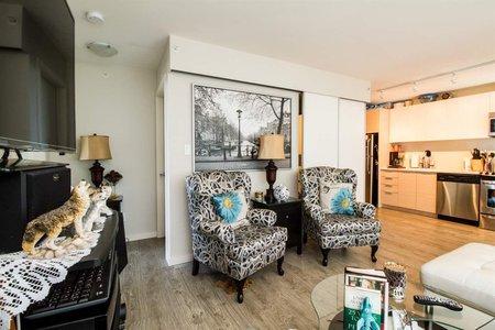 R2190570 - 1805 13303 103A AVENUE, Whalley, Surrey, BC - Apartment Unit