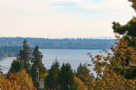 R2190614 - 1845 PALMERSTON AVENUE, Queens, West Vancouver, BC - House/Single Family