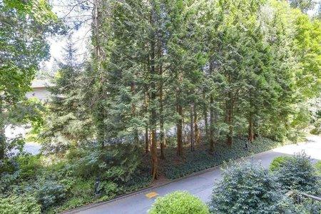 R2190636 - 302 2012 FULLERTON AVENUE, Pemberton NV, North Vancouver, BC - Apartment Unit
