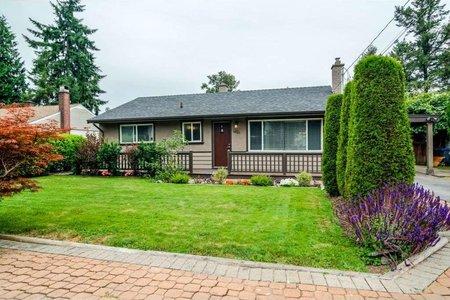 R2190676 - 10167 HELEN DRIVE, Cedar Hills, Surrey, BC - House/Single Family