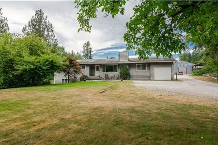 R2190739 - 9813 216 STREET, Walnut Grove, Langley, BC - House with Acreage