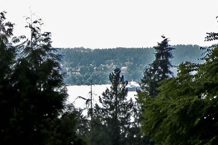 R2190966 - 1290 QUEENS AVENUE, British Properties, West Vancouver, BC - House/Single Family