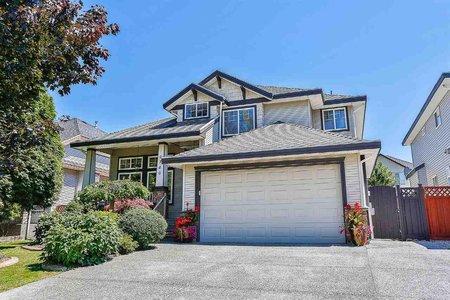 R2190979 - 6340 167A STREET, Cloverdale BC, Surrey, BC - House/Single Family