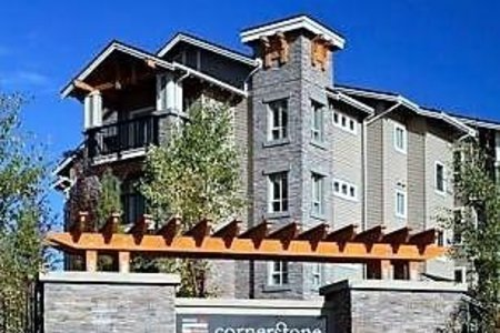 R2191068 - 313 21009 56 AVENUE, Salmon River, Langley, BC - Apartment Unit