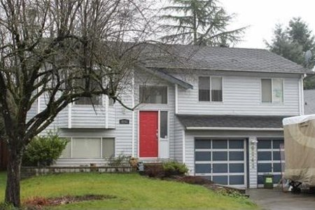 R2191086 - 9242 209A CRESCENT, Walnut Grove, Langley, BC - House/Single Family