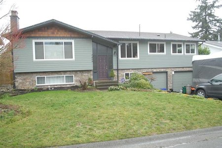 R2191099 - 7494 MALTON DRIVE, Nordel, Delta, BC - House/Single Family