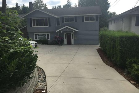 R2191217 - 10055 120 STREET, Royal Heights, Surrey, BC - House/Single Family