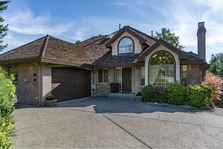 R2191233 - 10762 WALNUT CLOSE, Fraser Heights, Surrey, BC - House/Single Family