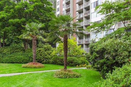 R2191275 - 102 2004 FULLERTON AVENUE, Pemberton NV, North Vancouver, BC - Apartment Unit