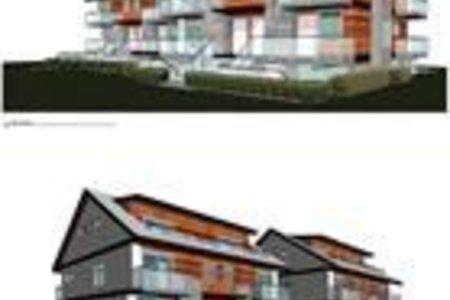 R2191386 - 5194 2601 37TH AVENUE, Collingwood VE, Vancouver, BC - Townhouse