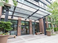 Photo of 211 1088 RICHARDS STREET, Vancouver
