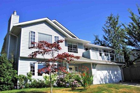 R2191520 - 9298 211 STREET, Walnut Grove, Langley, BC - House/Single Family