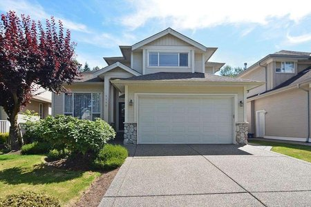 R2191553 - 5140 223B STREET, Murrayville, Langley, BC - House/Single Family