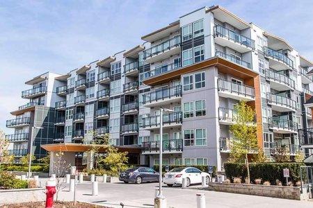 R2191648 - 302 10155 RIVER DRIVE, Bridgeport RI, Richmond, BC - Apartment Unit