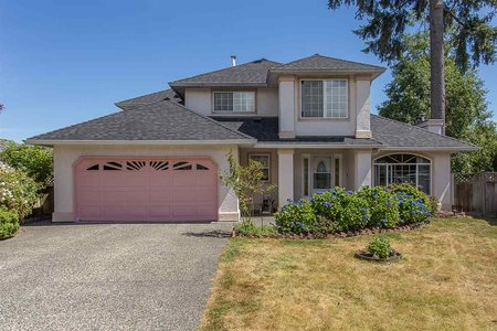 R2191755 - 10138 156A STREET, Guildford, Surrey, BC - House/Single Family