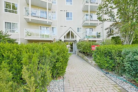R2192072 - 307 8110 120A STREET, Queen Mary Park Surrey, Surrey, BC - Apartment Unit