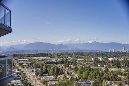 R2192133 - 2708 11967 80 AVENUE, Scottsdale, Delta, BC - Apartment Unit