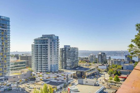 R2192198 - 1603 121 W 15TH STREET, Central Lonsdale, North Vancouver, BC - Apartment Unit