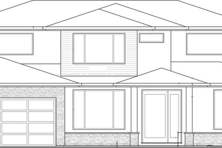 R2192269 - 4128 SUNSET BOULEVARD, Canyon Heights NV, North Vancouver, BC - House/Single Family