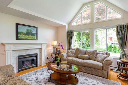 R2192349 - 6089 HOLLAND STREET, Southlands, Vancouver, BC - House/Single Family