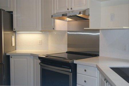 R2192367 - 206 20288 54 AVENUE, Langley City, Langley, BC - Apartment Unit