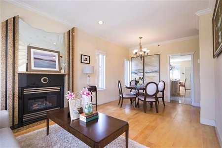 R2192372 - 2868 OXFORD STREET, Hastings East, Vancouver, BC - House/Single Family
