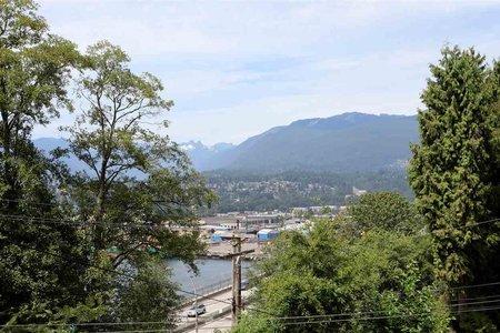 R2192387 - 606 N KOOTENAY STREET, Hastings East, Vancouver, BC - House/Single Family