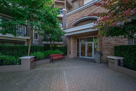 R2192394 - 102 8915 202 STREET, Walnut Grove, Langley, BC - Apartment Unit