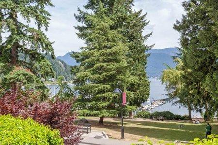 R2192406 - 6 2151 BANBURY ROAD, Deep Cove, North Vancouver, BC - Apartment Unit
