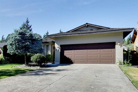 R2192450 - 11293 LYON ROAD, Sunshine Hills Woods, Delta, BC - House/Single Family