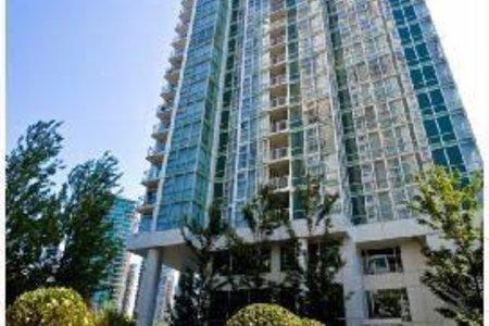 R2192461 - 2707 193 AQUARIUS MEWS, Yaletown, Vancouver, BC - Apartment Unit