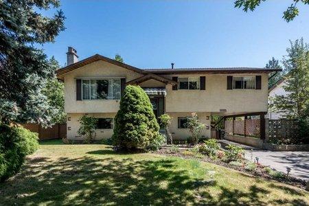 R2192466 - 6232 174B STREET, Cloverdale BC, Surrey, BC - House/Single Family