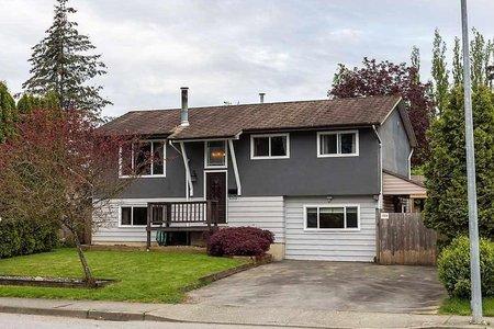R2192483 - 5050 205A STREET, Langley City, Langley, BC - House/Single Family