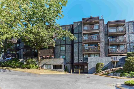 R2192511 - 114 9682 134 STREET, Whalley, Surrey, BC - Apartment Unit